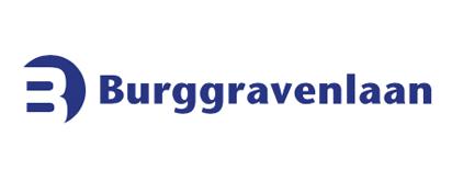 Burggravenlaan