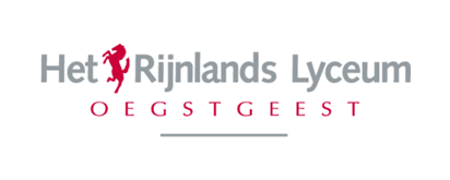 Het Rijnlands Lyceum