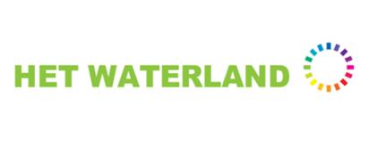 Het waterland