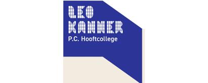 Leo Kannerhooft College