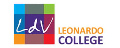 Leonardo Davinci College