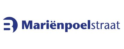 Bonaventuracollege Marienpoelstraat
