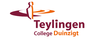 Teylingen College Duinzigt
