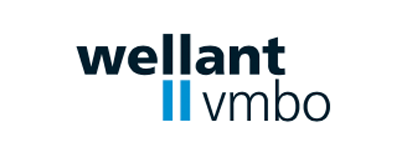 Wellant VMBO